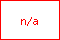 Volkswagen Transporter PV 2.0 TDI (102PS) T28 Startline SWB Business Pack